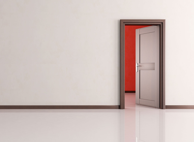 Porta A Libro Asimmetrica porte interne milano: smart infissi, sconto del 15% dal sito!